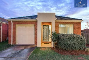 11 Brae Grove, Point Cook, Vic 3030