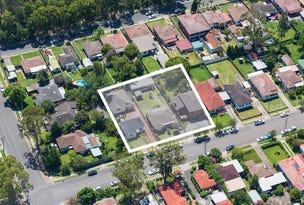 59 - 65 Aurelia Street, Toongabbie, NSW 2146