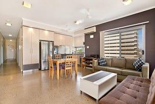 11/28-30 Cavenagh Street, Darwin, NT 0800