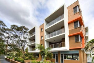 46/35-37 Darcy Rd, Westmead, NSW 2145