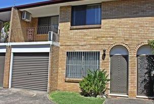 2/108 - 110 Wattle Avenue, Carramar, NSW 2163