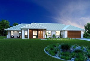 Lot 116 Stanley Drive, Cannon Valley, Qld 4800
