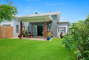 2/7 Gara Court, Ocean Shores, NSW 2483