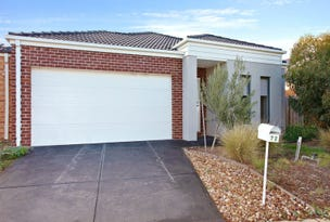 72 Rose Grange Blvd, Tarneit, Vic 3029