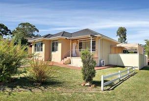 38 Ellesmere Street, Panania, NSW 2213