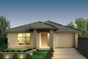 Lot 16 Hewitt Drive, McLaren Vale, SA 5171