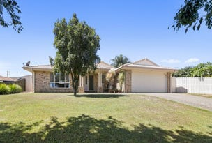53 Discovery Street, Flinders View, Qld 4305