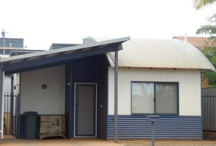 1-5/1 Morgans Street, Port Hedland, WA 6721