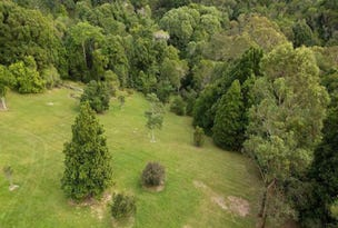 Lot 308, 5 Wongaree Way, Currumbin Valley, Qld 4223