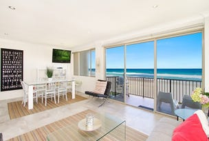 Unit @ 119 Albatross Avenue, Mermaid Beach, Qld 4218