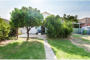 1062 Bardia Street, North Albury, NSW 2640
