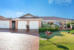 1 Galleon Place, Wagga Wagga, NSW 2650