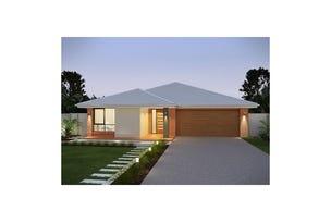 Lot 353  Proposed Road, Elderslie, NSW 2570
