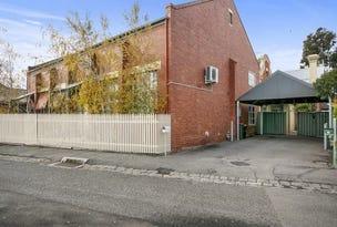 5 Hoskins Street, Quarry Hill, Vic 3550