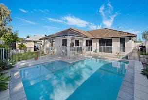 16 Trinity Place, Pelican Waters, Qld 4551