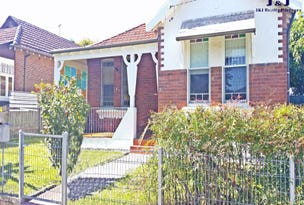 48 Stanley St, Burwood, NSW 2134