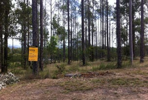 Lot 27 Arborthree Road, Glenwood, Qld 4570