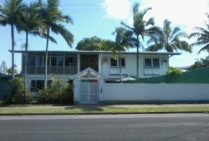 23 Birch Street, Cairns, Qld 4870