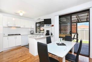 21 Emerson Street, Wetherill Park, NSW 2164