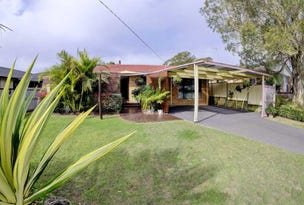54 Water Street, Forster, NSW 2428