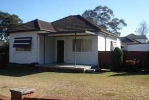 203 River Avenue, Carramar, NSW 2163