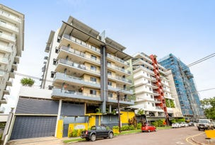 10 & 11 /14 Dashwood Place, Darwin City, NT 0800