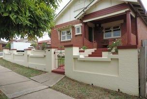 93  Mundy Street, Goulburn, NSW 2580