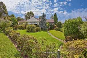 1 Ellis st, Merrylands, NSW 2160