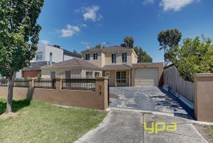 11 Golden Ash Court, Meadow Heights, Vic 3048