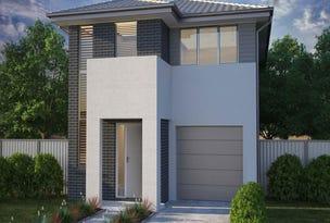Lot 345 French Street, Werrington, NSW 2747