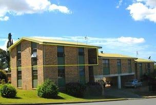 2/76 Riverview Street, Murwillumbah, NSW 2484