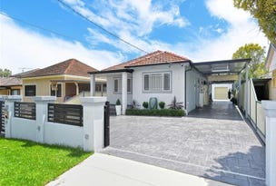 22 Marks Street, Chester Hill, NSW 2162