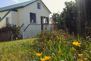 22 Main, Wooli, NSW 2462