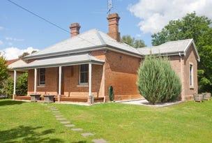 12 Wellington, Binalong, NSW 2584