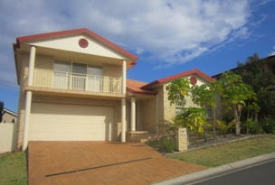 1 James Cook Parkway, Shell Cove, NSW 2529