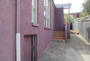 73A Bowen Road, Lutana, Tas 7009