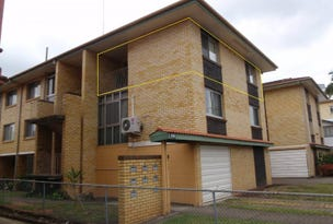 9/309 Bowen Terrace, New Farm, Qld 4005