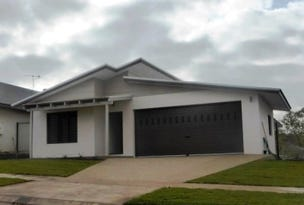 16 Stearman Court, Zuccoli, NT 0832