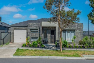 32 Vilcins Views, Epping, Vic 3076