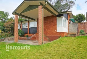 22 Fern Avenue, Bradbury, NSW 2560