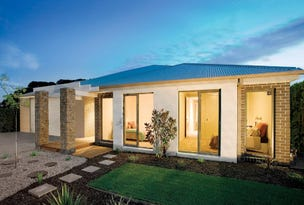Lysterfield South, address available on request
