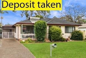 1 Karoon Avenue, Canley Heights, NSW 2166
