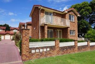 1/17 Payne Road, Corrimal, NSW 2518
