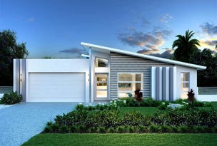 Lot 38 Hereford Crt Wirlinga Rise, Thurgoona, NSW 2640