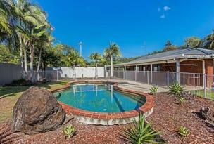 6 Donalyn Court, Duranbah, NSW 2487