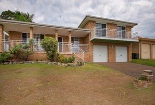 38 Gunbar Road, Taree, NSW 2430