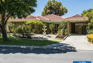 52 Williamson Road, Kardinya, WA 6163