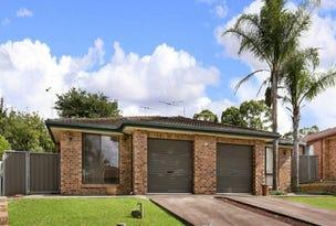 74b Cornelian Avenue, Eagle Vale, NSW 2558