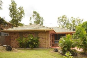 9 Monroe Court, Oxenford, Qld 4210