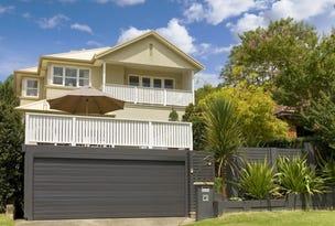 27 Montauban Avenue, Seaforth, NSW 2092